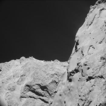 ESA_Rosetta_NAVCAM_20150328T093734