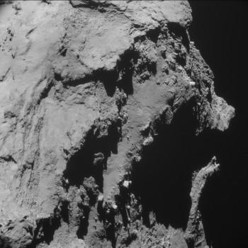 ESA_Rosetta_NAVCAM_20150328T094714