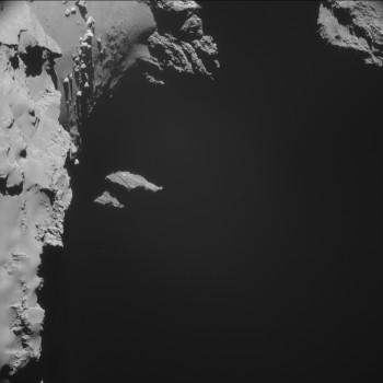 ESA_Rosetta_NAVCAM_20150328T145325