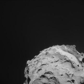 ESA_Rosetta_NavCam_20150328_B