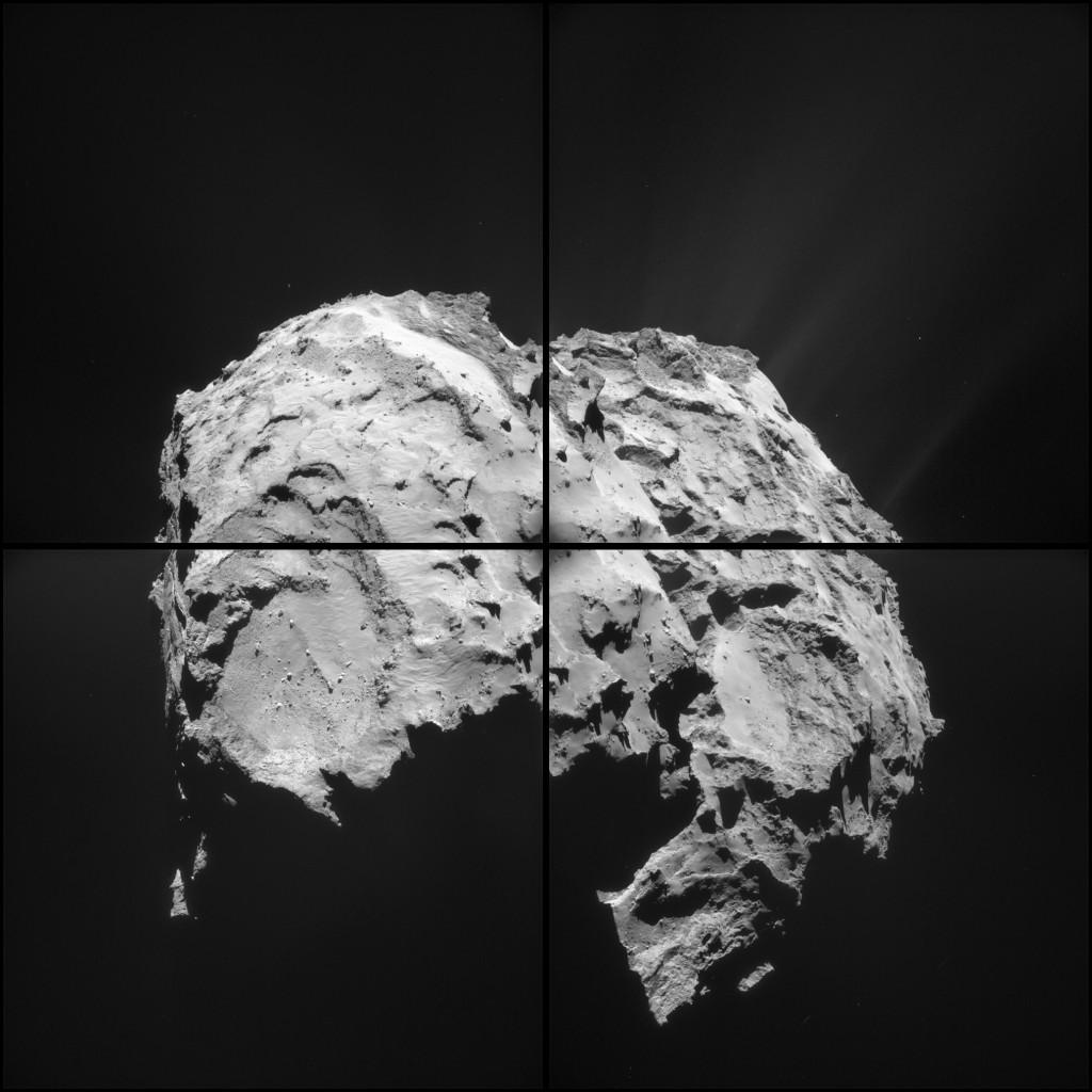 ESA_Rosetta_NavCam_20150328_Montage_LR