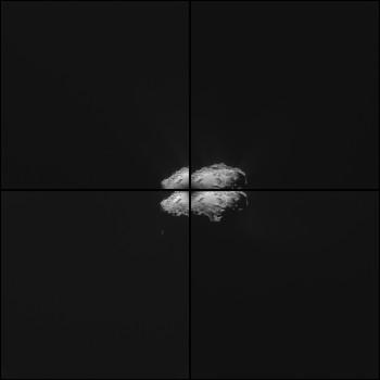 ESA_Rosetta_NavCam_20150408_montage