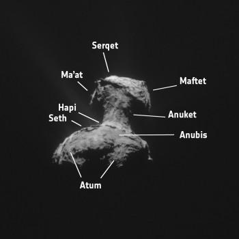 ESA_Rosetta_NavCam_20150415_annotated