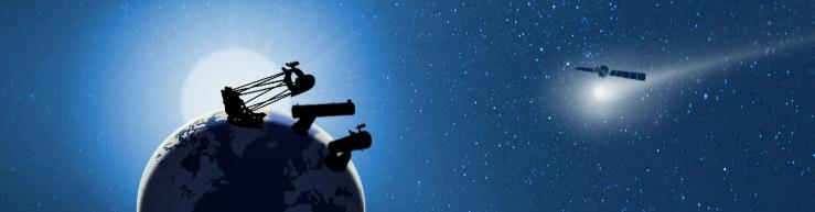 Rosetta_Astronomers_Banner_04