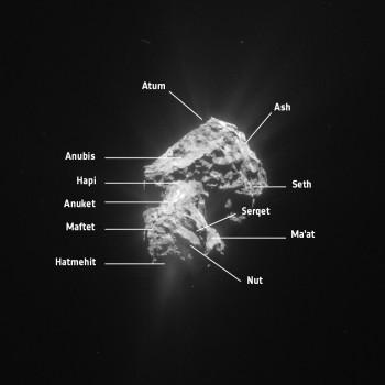 CometWatch_20150520_sketchmap