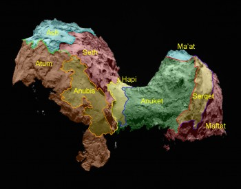 Comet_regional_maps_side view