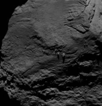 ESA_Rosetta_OSIRIS_20140816