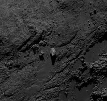 ESA_Rosetta_OSIRIS_20140919