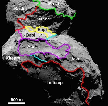 Getting_to_know_Rosetta_s_comet_region_maps2