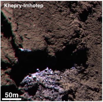 ESA_Rosetta_OSIRIS_bright_2