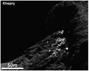 ESA_Rosetta_OSIRIS_bright_5