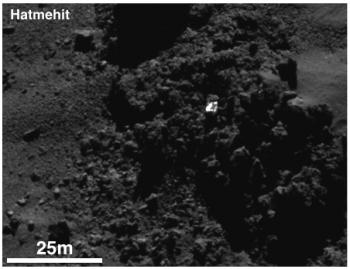 ESA_Rosetta_OSIRIS_bright_6