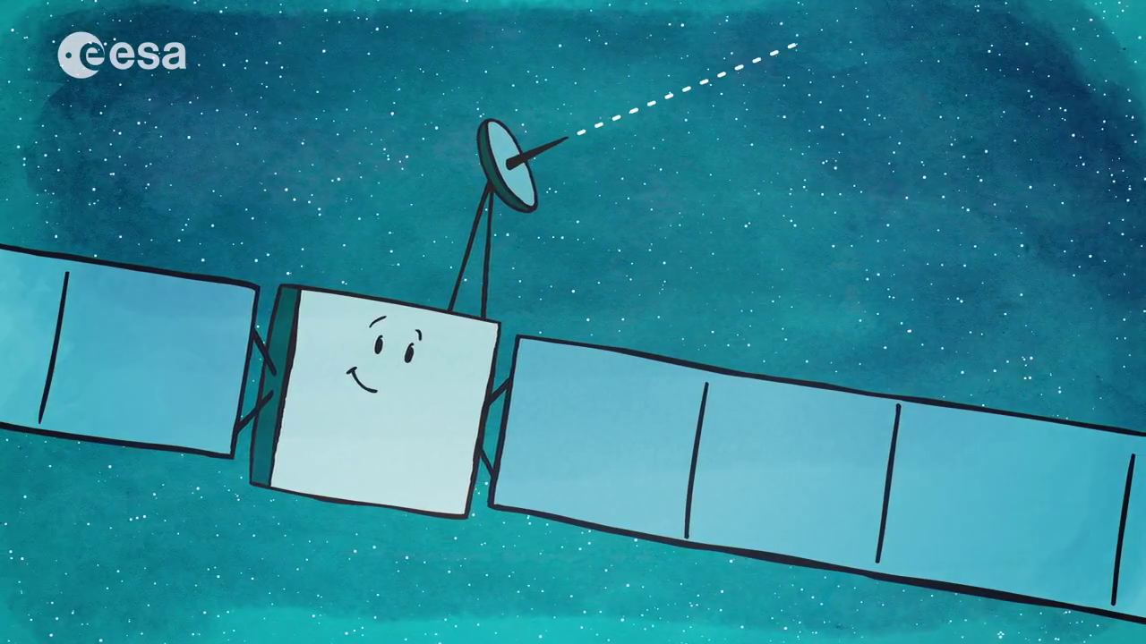 How we heard from Philae