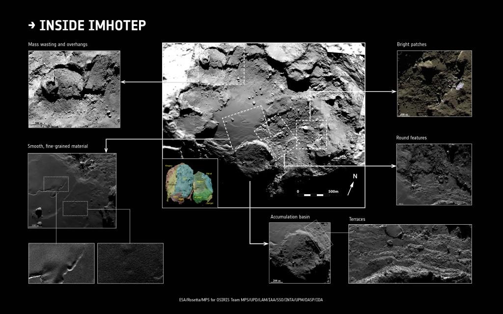 ESA_Rosetta_OSIRIS_Imhotep_Auger_Context