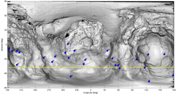 ESA_Rosetta_OSIRIS_Mapping_Jets