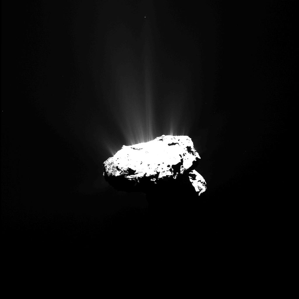 ESA_Rosetta_OSIRIS_NAC_20150812_T1407