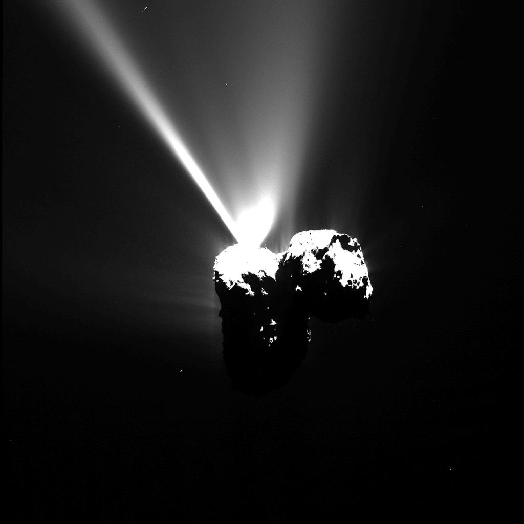 ESA_Rosetta_OSIRIS_NAC_20150812_T1735