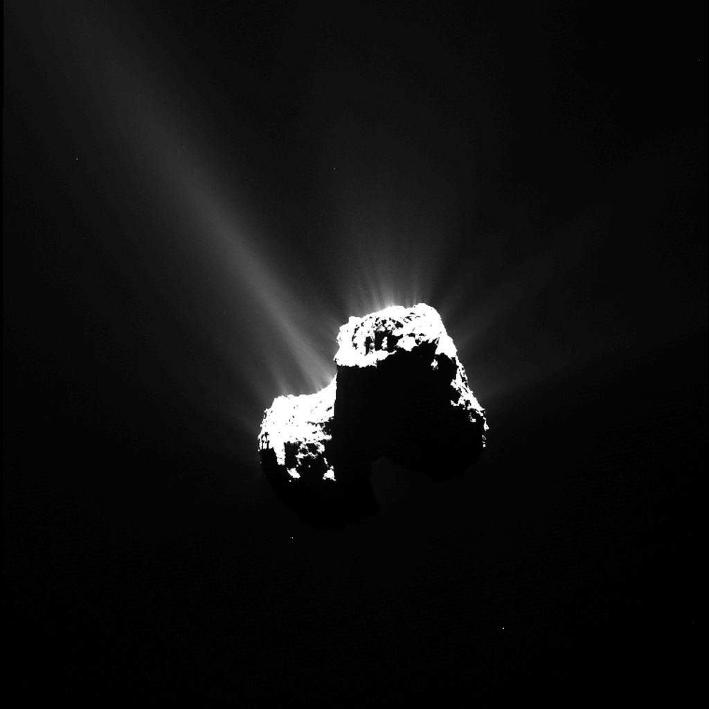 ESA_Rosetta_OSIRIS_NAC_20150812_T2331
