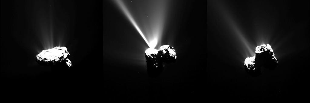 ESA_Rosetta_OSIRIS_NAC_20150812_composite