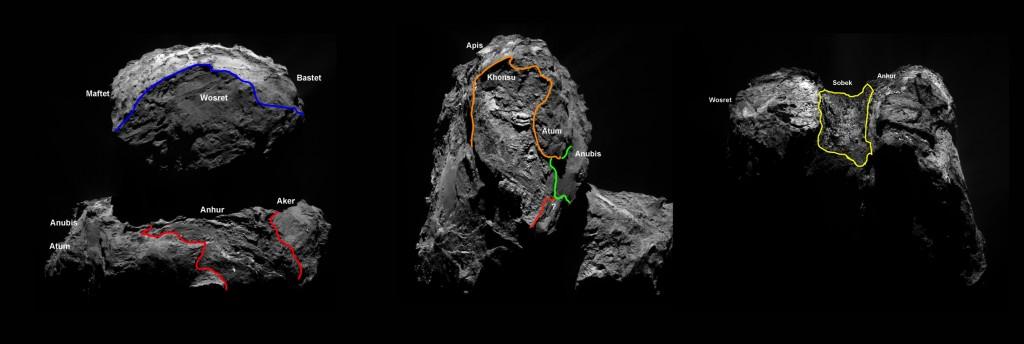 ESA_Rosetta_Regions_Southern_Hemi