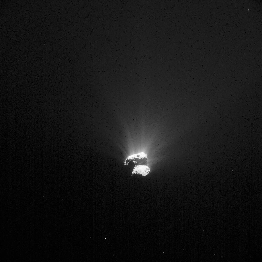 ESA_Rosetta_20150826_LR