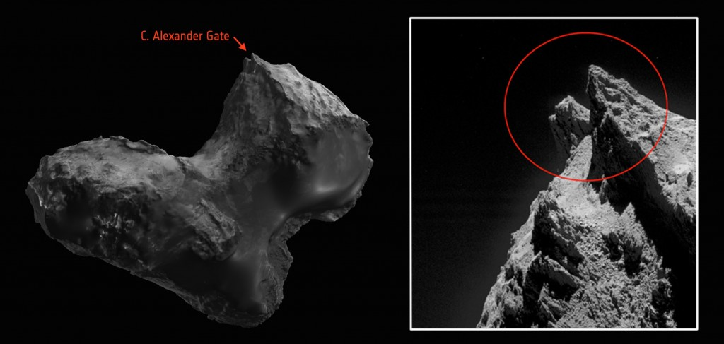 ESA_Rosetta_AlexanderGate_context
