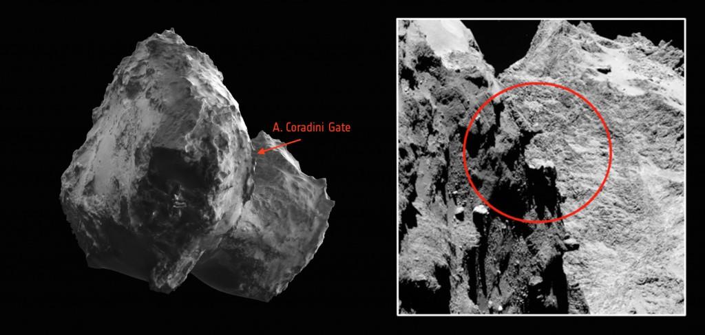 ESA_Rosetta_CoradiniGate