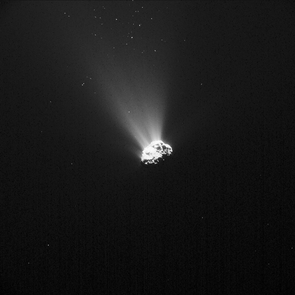 ESA_Rosetta_NAVCAM_20150905_LR