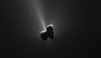 ESA_Rosetta_NAVCAM_20150911_LR