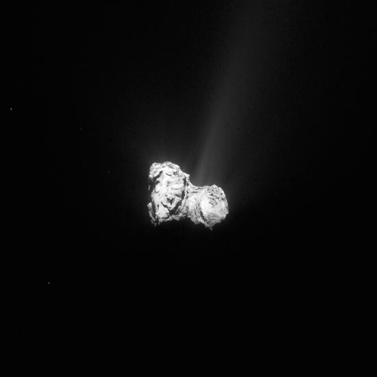 ESA_Rosetta_NavCam_20150830_LR_crop