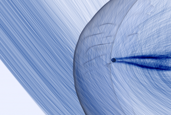 Visualisation_Magnetic_Field