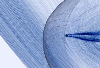 Visualisation_Magnetic_Field