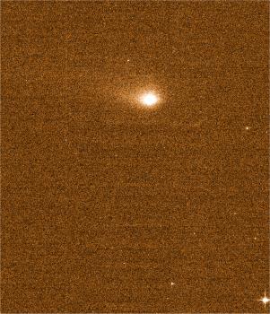 ESA_Gaia_Comet67P