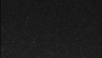Comet dust environment on 10 December 2015. Credits: ESA/Rosetta/MPS for OSIRIS Team MPS/UPD/LAM/IAA/SSO/INTA/UPM/DASP/IDA
