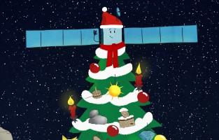 Rosetta_Christmas2015_EN
