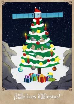 Rosetta_Christmas2015_ES