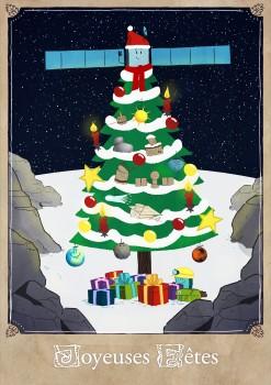 Rosetta_Christmas2015_FR