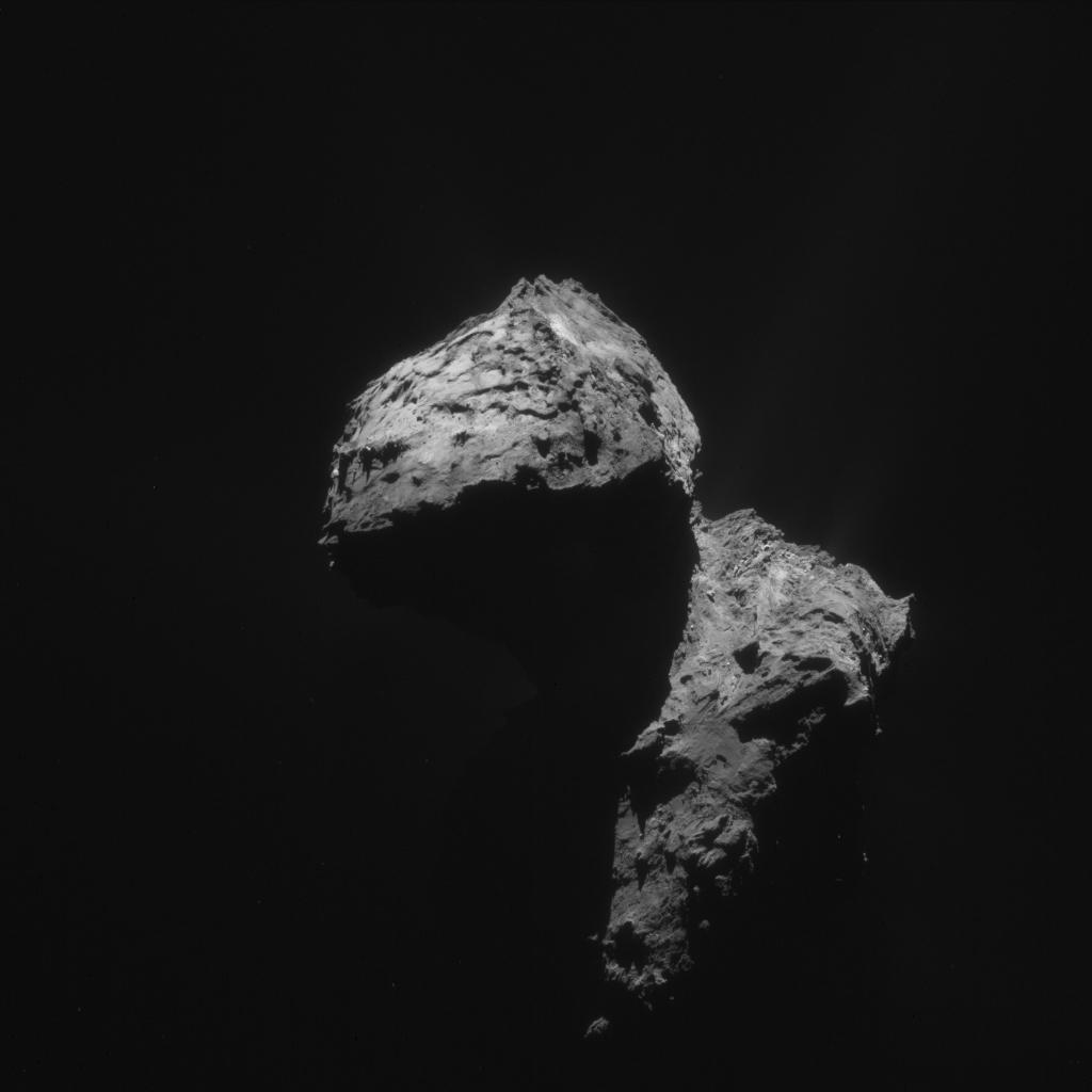 ESA_Rosetta_NAVCAM_20160107_original
