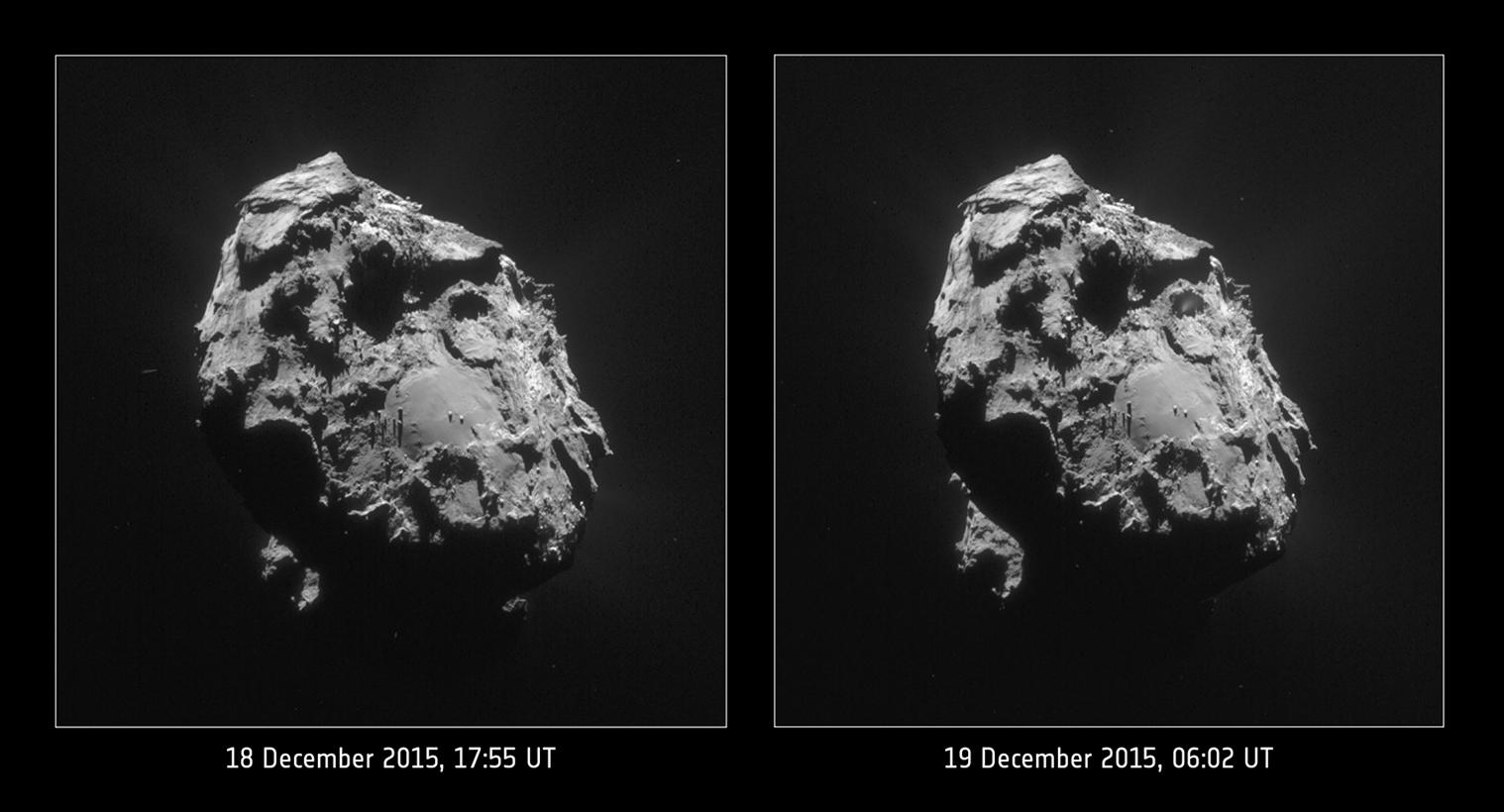ESA_Rosetta_NavCam_20151218_19_Composite