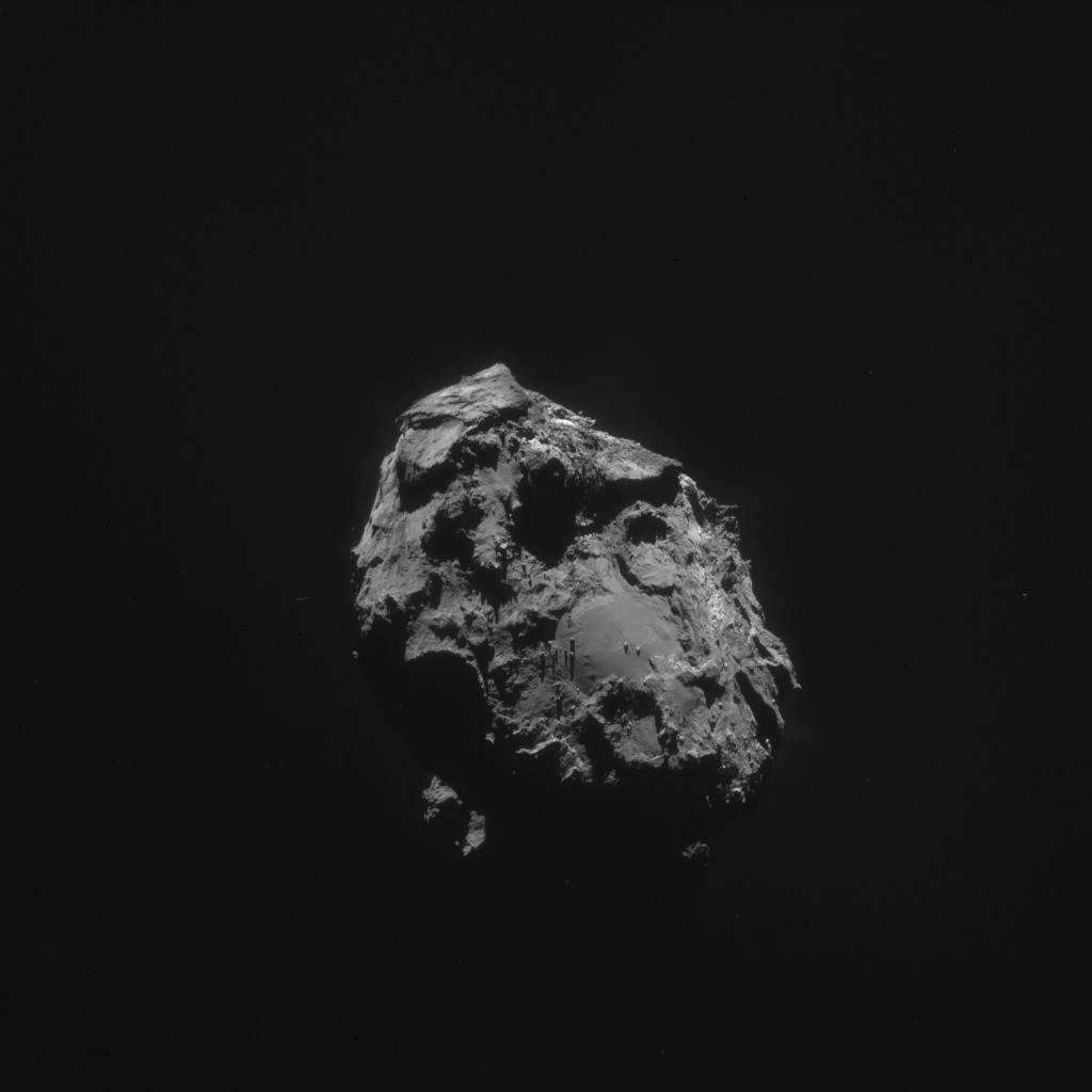 ESA_Rosetta_Navcam_20151218