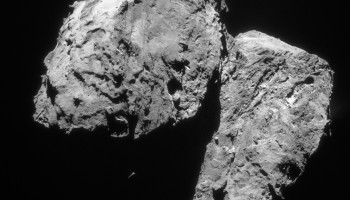 ESA_Rosetta_NAVCAM_20160210_LR