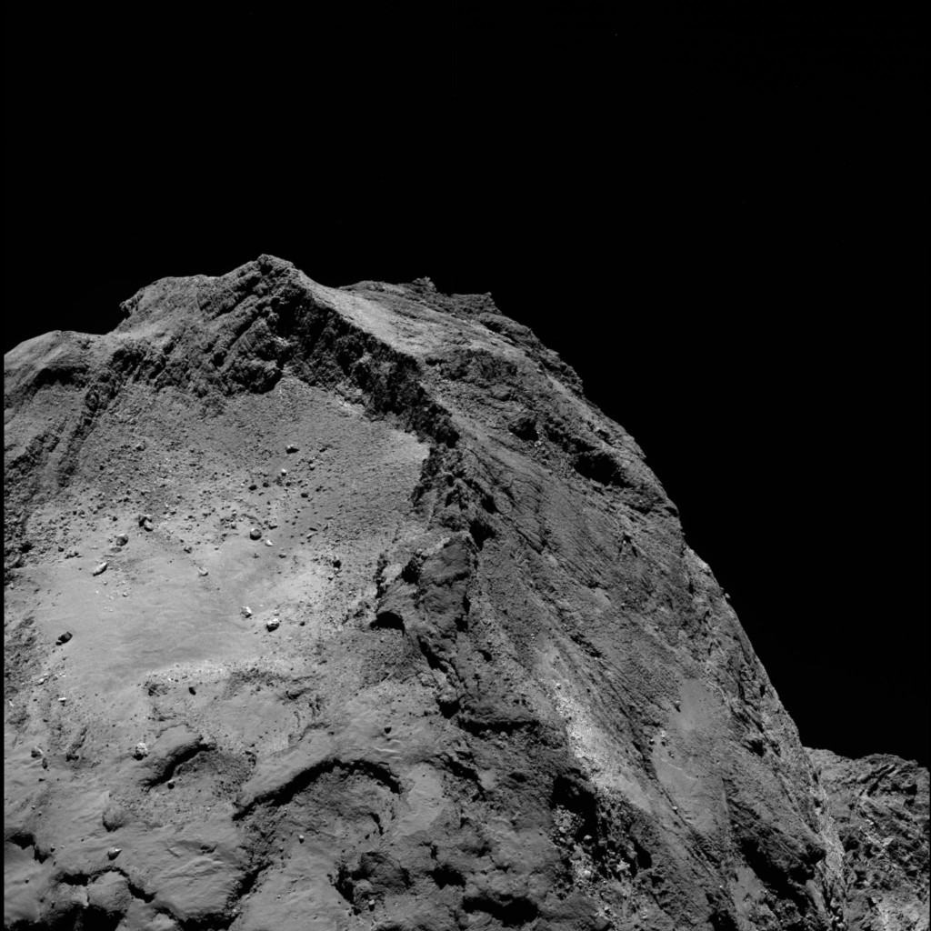 ESA_Rosetta_ORIRIS_NAC_2016-02-13