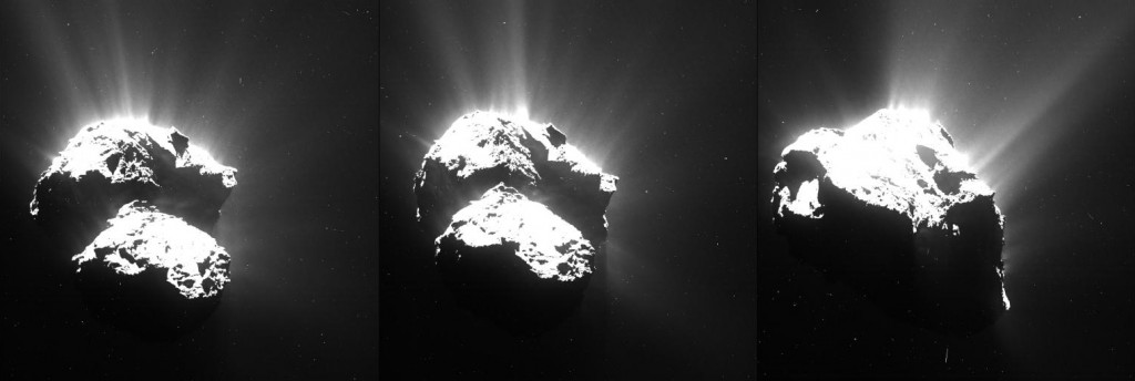 ESA_Rosetta_OSIRIS_20150726