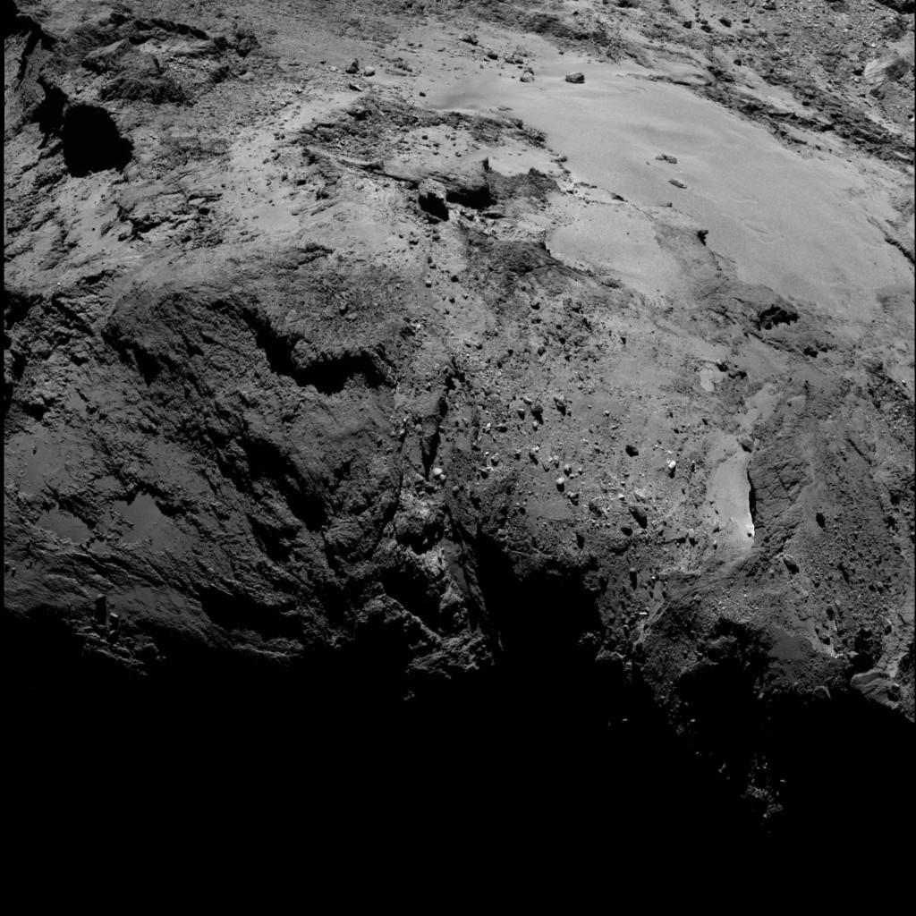 ESA_Rosetta_OSIRIS_NAC_2016-02-10