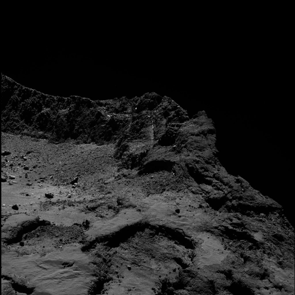 ESA_Rosetta_OSIRIS_NAC_2016-03-05T11.36