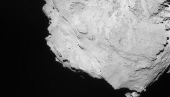 ESA_Rosetta_NAVCAM_20160410_LR