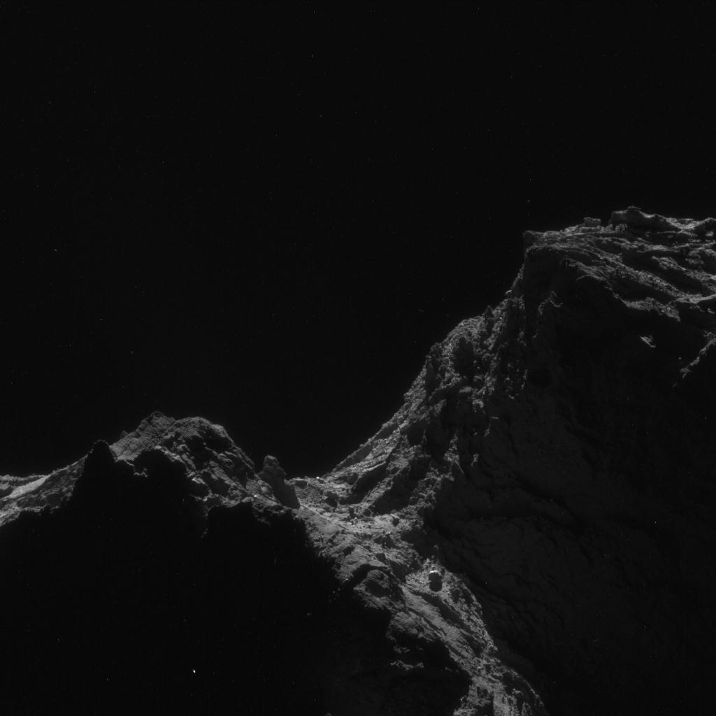 ESA_Rosetta_NAVCAM_20160424T082726.FITS