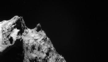 ESA_Rosetta_NavCam_13032016_LR