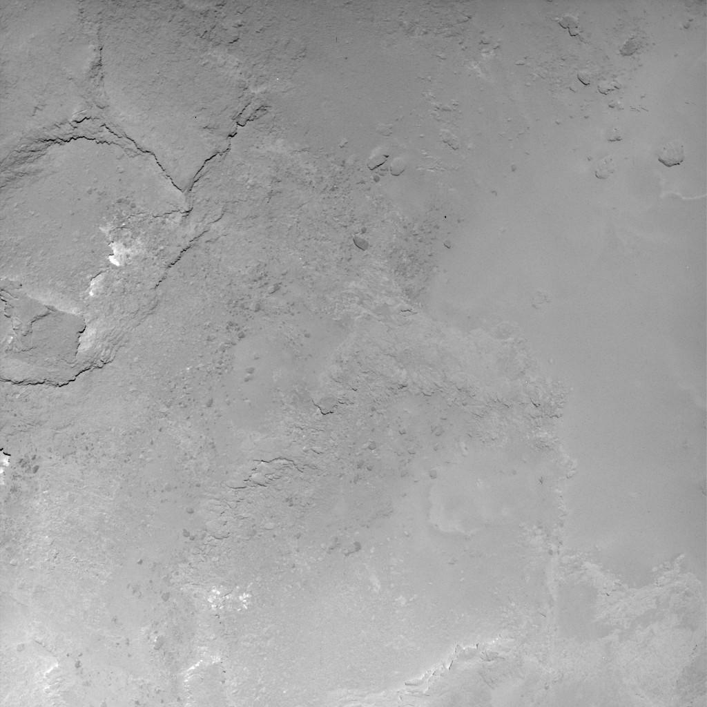 ESA_Rosetta_OSIRIS_NAC_20160410