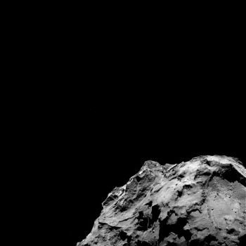 ESA_Rosetta_OSIRIS_NAC_20160413